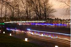 Green Lake Pathway Of Lights 2017 Around Seattle Almost Weekly Pics December 8 2012