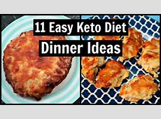 Yummy Inspirations   Low Carb High Fat Keto Diet Recipe Blog