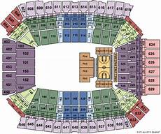 Lucas Oil Seating Chart Lucas Oil Stadium Tickets Indianapolis Indiana Lucas Oil