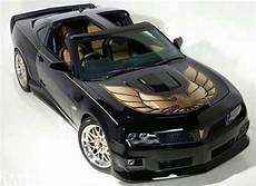 2020 Pontiac Firebird Trans Am by 2020 Pontiac Firebird Trans Am Review