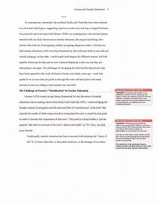 Apa Formatted Research Paper How To Do A Research Paper In Apa Format Apa Style Paper