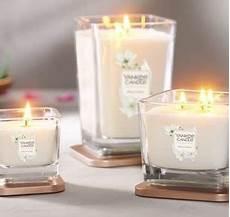 candele americane yankee yankee candle originali vendita candele profumate