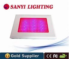 Led Lights Or Hps For Growing 600w Led Grow Light 2000w Hps Full Spectrum 200x3w Lamp