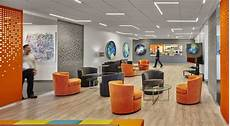 Jlc Tech Lighting Rep Jlc Tech T Bar Led Armstrong Ceiling Solutions Commercial