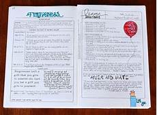 Journal Templates One Of A Kind Journaling Templates