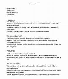Free Downloads Cover Letters 55 Cover Letter Templates Pdf Ms Word Apple Pages