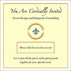 You Have Been Cordially Invited Template You Are Cordially Invited Event Amp Wedding Design And