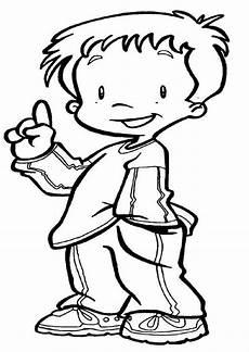 Malvorlagen Kleine Kinder Ausmalbilder Kinder 30 Ausmalbilder Zum Ausdrucken