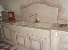 blocco lavello cucina cucina in legno laccato fadini mobili cerea verona