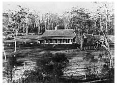 Home Designs Toowoomba Queensland Harlaxton In Toowoomba Queensland Ca 1870 With Images