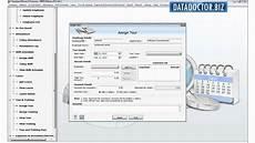 Download Invoice Software Download Invoice Software Invoice Template Ideas
