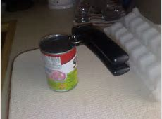 ReviewCoup: Good Cook Safe Cut Can Opener
