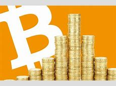 How you can Cash Out Bitcoins and Transfer Them into your