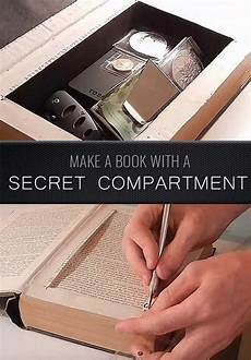 diy projects for him cool diy crafts for that also make gifts diy