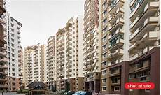 Bangalore Rental Properties Commercial Properties In Bangalore Office Space In