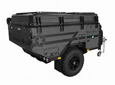 x3 patriot cers in 2020 cer cer trailers