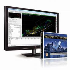 Ultimate Charting Software Stocks Charting Software Registration