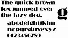 Broadway Fonts Free Download Broadway Typeface Wikipedia