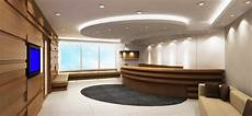 Dim Office Lighting Bad Mood In The Workplace Try Changing The Lights Inc Com
