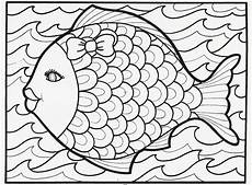 summertime coloring pages to and print for free