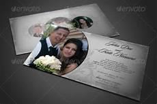 Wedding Invitation Card With Photo 15 Photo Wedding Invitations Psd Jpg Indesign Free