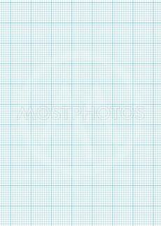 A4 Graph Paper Download Quot Graph Paper A4 Sheet Quot By Nicemonkey Mostphotos