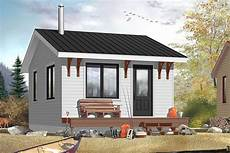 small plan 320 square 1 bedroom 1 bathroom 034 00174