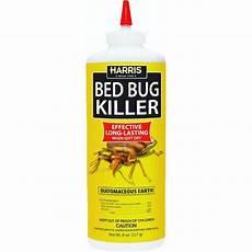 bed bug powder colonialmedical