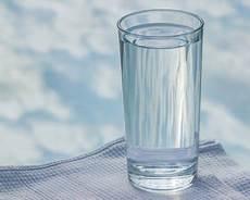 bere acqua di rubinetto bere l acqua rubinetto