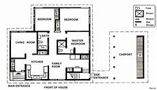 Floor Plans Free Free Small House Plans