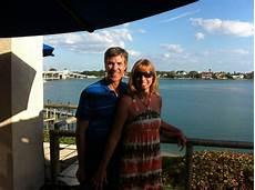Chart House Sarasota Dress Code Chart House Longboat Key Menu Prices Amp Restaurant