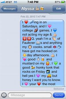 Emoji Texts 17 Best Images About Emoji Text Messages On Pinterest