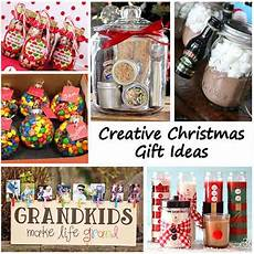 creative and gift ideas lil moo creations