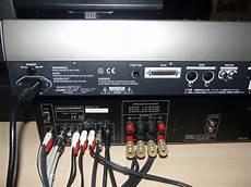Akai Dps16 Image 332999 Audiofanzine