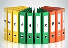 List Of Organisational Skills Dexlearn