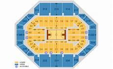 Big E Arena Seating Chart 2 Big Blue Madness Tickets Lexington Rupp Arena Oct 14
