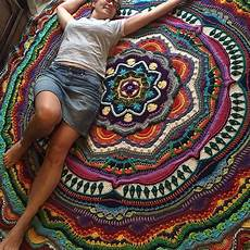you will be obsessed with this incredibly gorgeous crochet