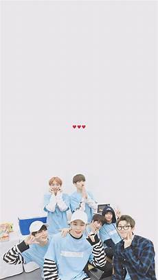 bts iphone wallpaper 317 best images about bts best wallpaper on