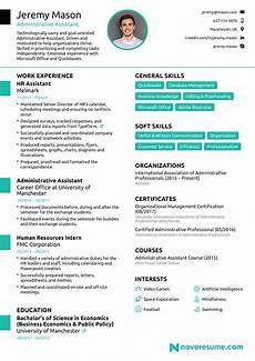 Hobbies And Interests On A Resume 40 Hobbies Amp Interests To Put On A Resume Updated For 2020