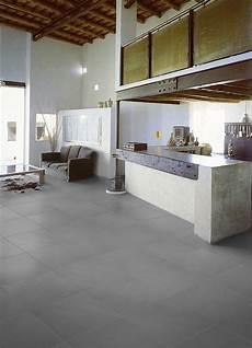pavimenti in ceramica per interni prezzi ceramiche sassuolo sm di sacchi marco gres porcellanato