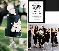 unique wedding color schemes minted