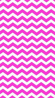chevron iphone 5 wallpaper chevron pattern iphone wallpaper hd