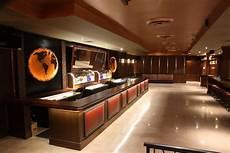 Starland Ballroom Seating Chart Starland Ballroom Venue Sayreville Nj Weddingwire