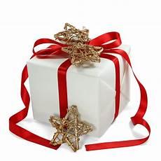 weihnachtsgeschenke bilder gifts the smiles diaries