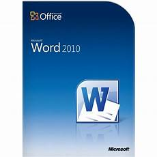 Mirco Soft Word Microsoft Word 2010 64 Bit Free Download Full Version