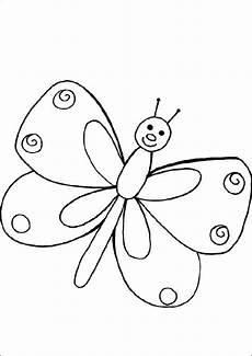Ausmalbilder Tiere Schmetterling Ausmalbilder Schmetterling 08 Ausmalbilder Tiere