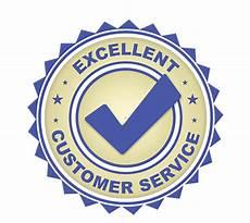 Excellent Service Services Security Camera System Installation Miami Cctv