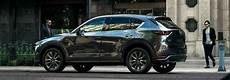 mazda cx 5 2020 facelift when will the 2019 mazda cx 5 be arriving at dealerships