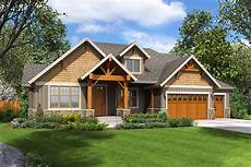 Home Design Story Ifunbox Rugged Craftsman House Plan With Upstairs Room