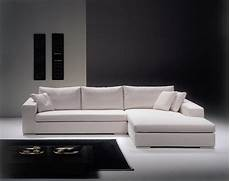how to select quality corner sofa beds furniture from turkey